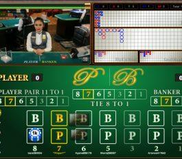 Baccarat-338-Suite_sbobet-casino