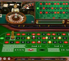 roulette_sbobet-casino_388suite