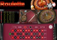 Roulette m8bet