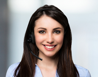 Call Center Service M8bet