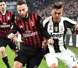 Juventus-vs-Milan