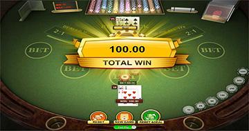 blackjack-maxbet-games