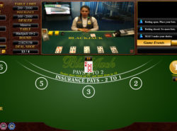 blackjack-sbobet-casino-thumbnail