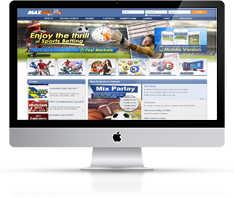 maxbet-link-pc