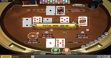 poker-texas-games