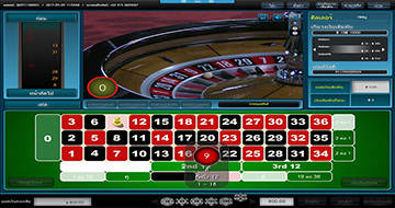 roulette-maxbet-games