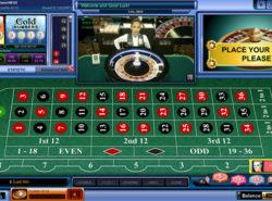 roulette_sbobet-casinothumbnail