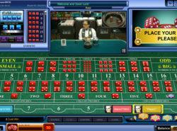 sicbo-sbobet-casino-thumbnail
