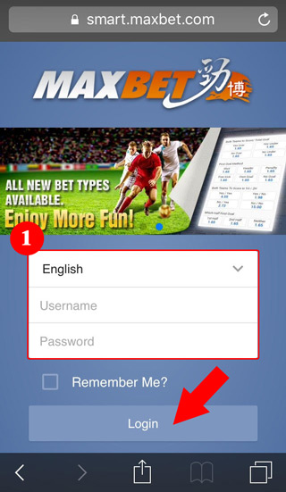 how-to-play-maxbet-mobile1