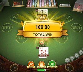 blackjack-win-maxbet-casino