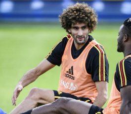 Marouane-Fellaini-new-promise-man-united