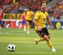Eden-Hazard-international-team-belgium