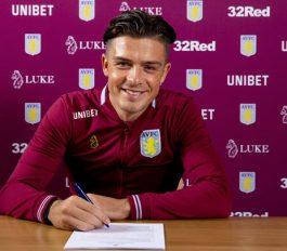 Aston-Villa-sign-new-promise-Jack-Grealish