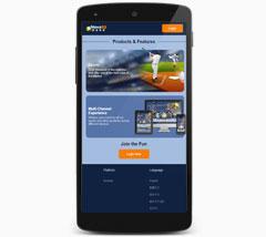 Nova88 mobile